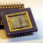 Armin Hanisch_silicon-chip-with-die-1564477