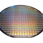 silicium-wafer-2-1243488